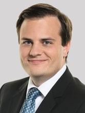 Pascal Bieri