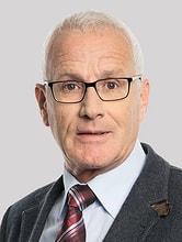 Cornel Scheiwiller