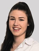 Joëlle Purtschert