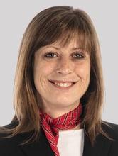 Françoise Racine