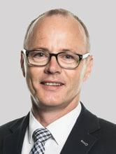 Thomas Broger