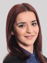 Ardiana Salija