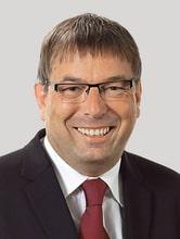 Ugo Trevissoi