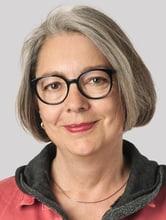 Claudia Sollberger
