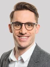 Luca Linder