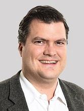 Andreas Stahel