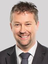 Patrick Dubosson