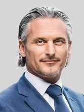François Huchon