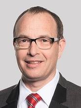 Manfred Scheidegger