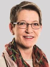 Beatrice Stöckli