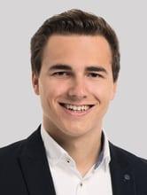 Marco Seiler