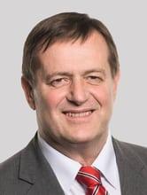 Peter Nyffenegger