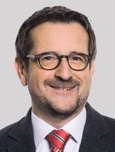Zeno Rutz