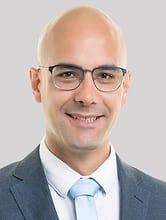 Dave  Morillo