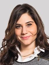 Daiana Pasquali