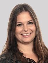 Mathilde Vega