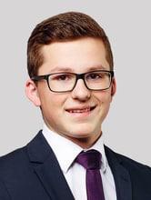 Fabian Hohl