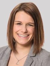 Cassandra Margueron