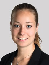 Carmen Hunziker
