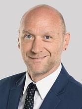 Peter Kobel