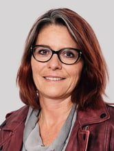 Anita Clavuot