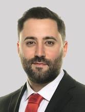 Sandro Büchel