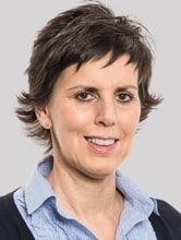 Alice Büchel