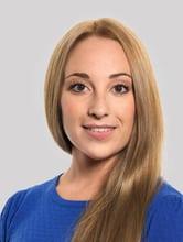 Alina Kocher