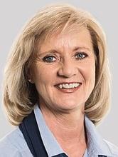 Brigitte Weiss