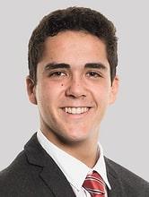 Dario Vollenweider