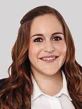 Nicole Lüönd
