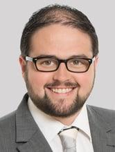 Christophe Berthoud