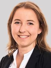 Debora Streit