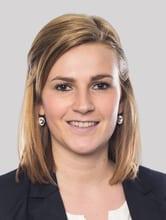 Janine Brunner
