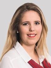 Melanie Strahm