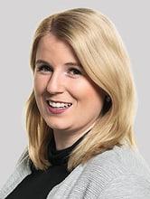 Daniela Bürki