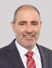 Roger Galliker