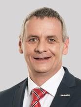 Stephan Wicky