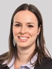 Myriam Jöhr