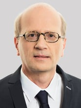 Erich Büchel