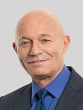 Pierre-Alain Manzini