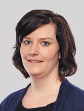 Ursula Kneubühler