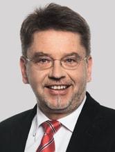 Roman Kölbener
