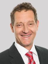 René Metzler