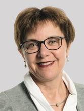 Karin Scheiwiller