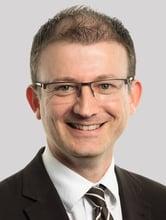 Laurent Porchet