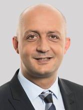 Emilio Damiani