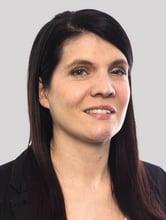 Barbara Heinz-Braun