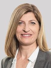Marcella Tallarico-Nuzzolese
