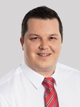 Stefan Scheidegger